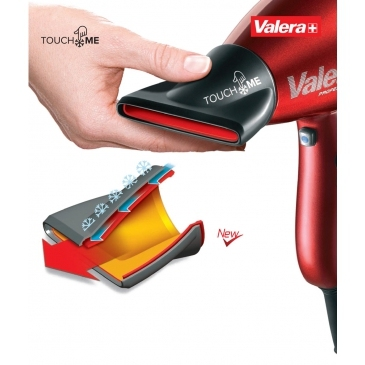 Valera Swiss Power4ever 0